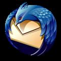 thunderbird-logo-64x64