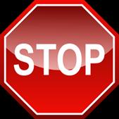 11971212111925605370ernes_stop.svg.med