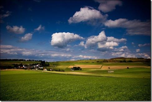 070728-eifel-landscape-09